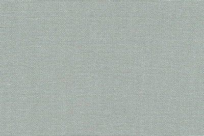 Recacril Pearl R-114 Fabric