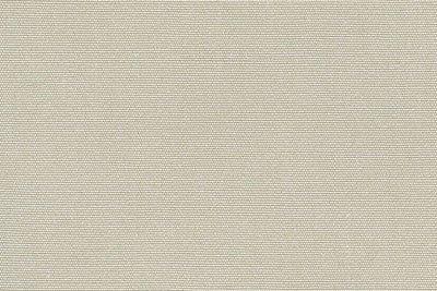 Recacril Raw R-117 Fabric