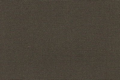 Recacril Moonrock R-127 Fabric