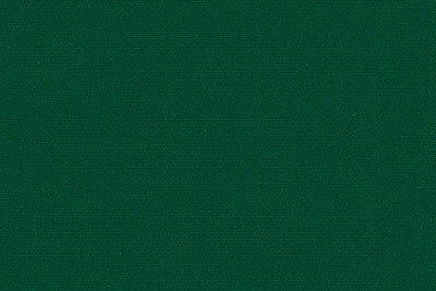 Recacril Emerald R-142 Fabric
