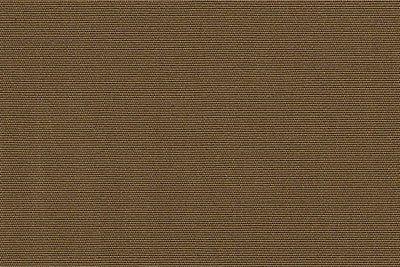 Recacril Hemp Beige R-143 Fabric