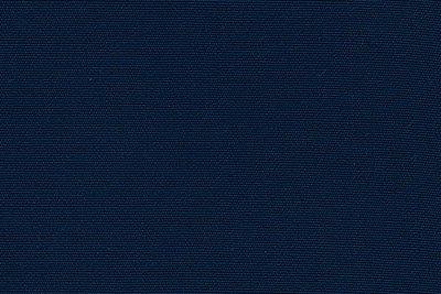 Recacril Admiral Blue R-170 Fabric