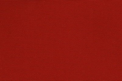 Recacril Vermillion R-182 Fabric