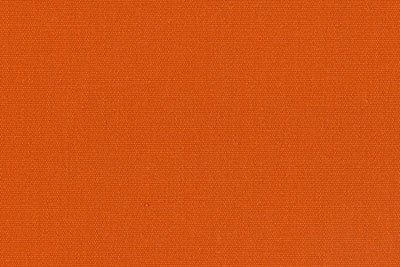 Recacril Pumpkin R-185 Fabric