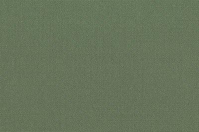 Recacril Jade R-187 Fabric