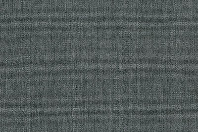 Recacril Ash R-194 Fabric