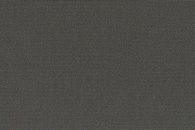 Recacril Nickel R-198 Fabric