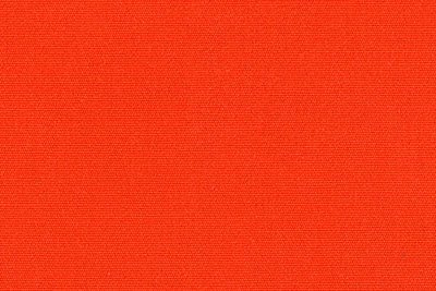 Recacril Phoenix R-241 Fabric