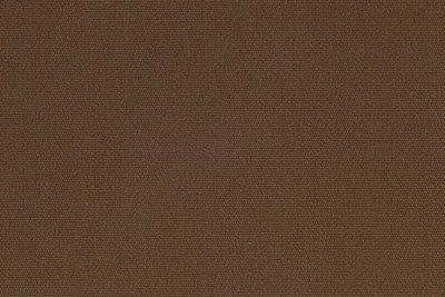 Recacril Tapenade R-243 Fabric