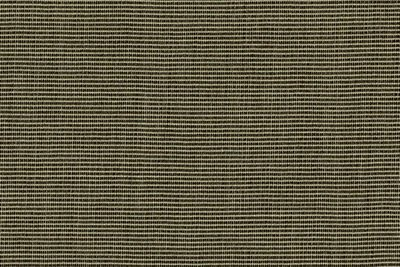 Recacril Linen Tweed R-775 Fabric