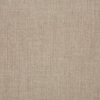 Sunbrella Cast Ash 40428 Fabric