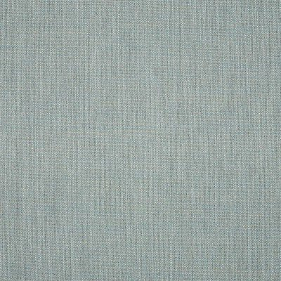 Sunbrella Cast Mist 40429 Fabric