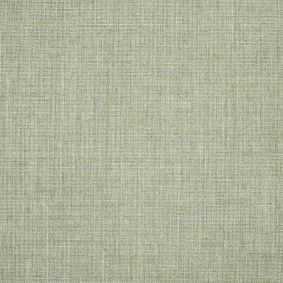 Sunbrella Cast Oasis 40430 Fabric