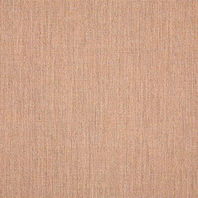 Sunbrella Cast Peta 40431 Fabric