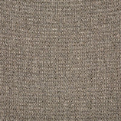 Sunbrella Cast Shale 40432 Fabric