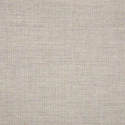 Sunbrella Cast Silver 40433 Fabric