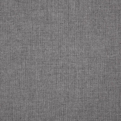 Sunbrella Cast Slate 40434 Fabric