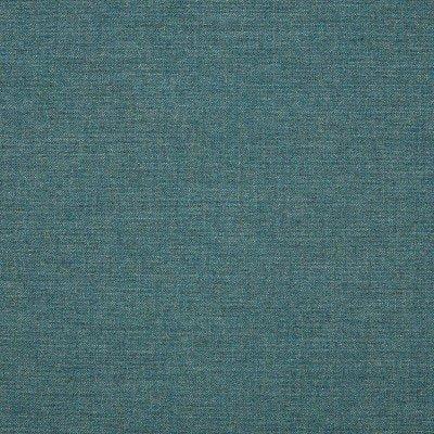 Sunbrella Cast Lagoon 40456 Fabric