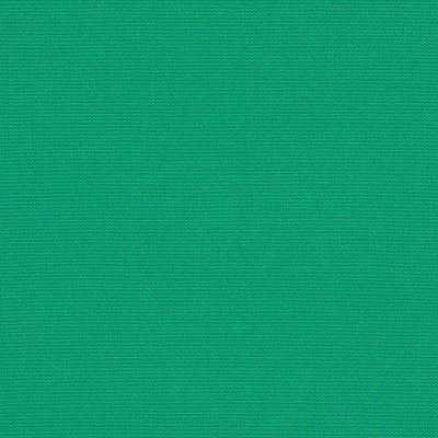 Sunbrella Erin Green 4600 Fabric