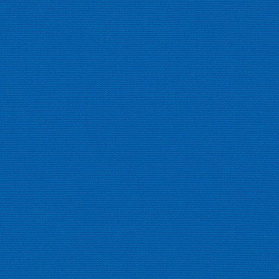 Sunbrella Pacific Blue 4601 Fabric