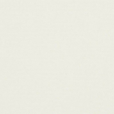 Sunbrella Natural 4604 Fabric