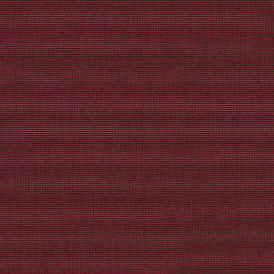 Sunbrella Dubonnet Tweed 4606 Fabric