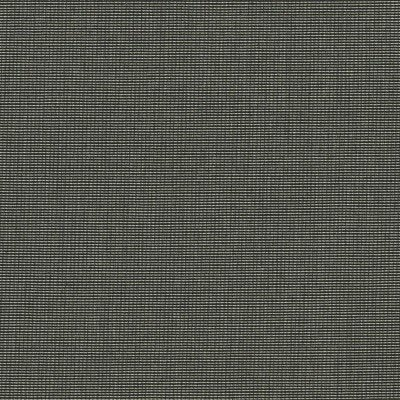 Recacril Charcoal Tweed 4607 Fabric