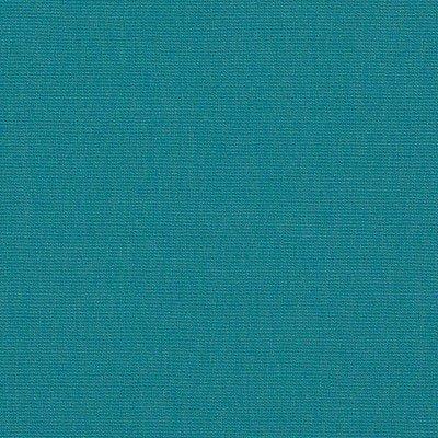 Sunbrella Turquoise 4610 Fabric