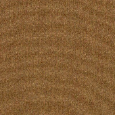 Sunbrella Tan 4614 Fabric