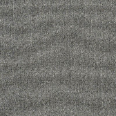 Sunbrella Smoke 4615 Fabric