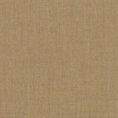 Sunbrella Mocha Tweed 4616 Fabric
