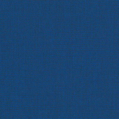 Sunbrella Royal Blue Tweed 4617 Fabric