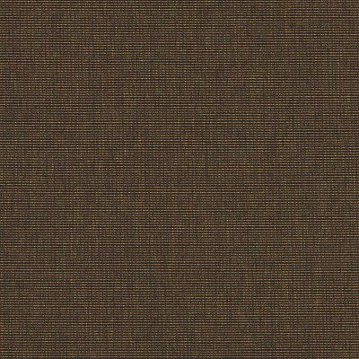 Sunbrella Walnut Brown Tweed 4618 Fabric