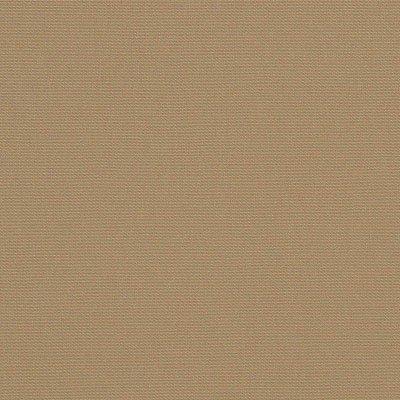 Sunbrella Beige 4620 Fabric