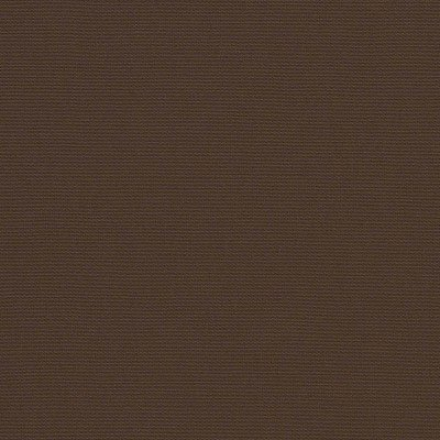 Sunbrella True Brown 4621 Fabric