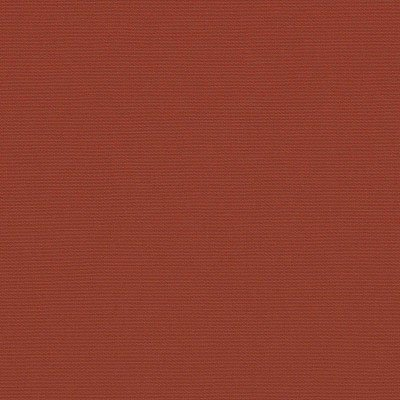 Sunbrella Terracotta 4622 Fabric