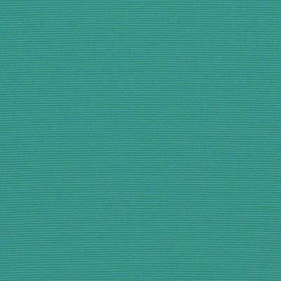 Sunbrella Aquamarine 4623 Fabric