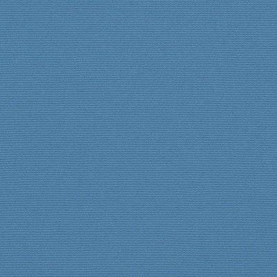 Sunbrella Sky Blue 4624 Fabric