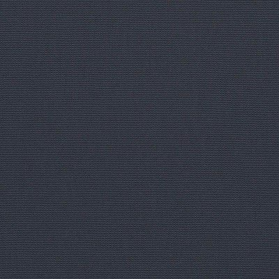 Sunbrella Navy 4626 Fabric