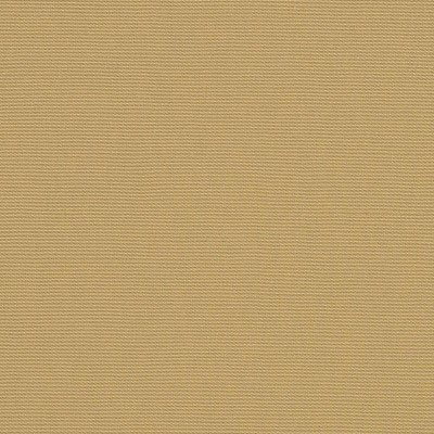 Sunbrella Toast 4628 Fabric