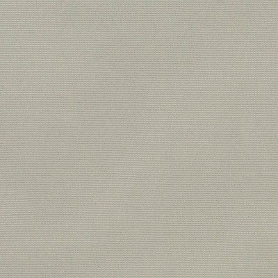 Sunbrella Cadet Gray 4630 Fabric