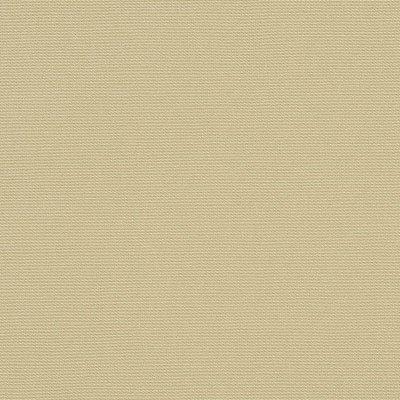 Sunbrella Linen 4633 Fabric