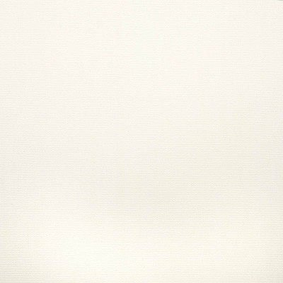 Sunbrella White 4634 Fabric