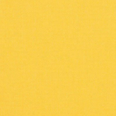 Sunbrella Buttercup 4635 Fabric