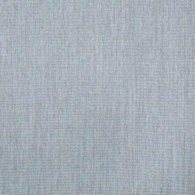 Sunbrella Storm 4636 Fabric