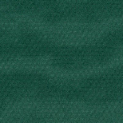 Sunbrella Forest Green 4637 Fabric
