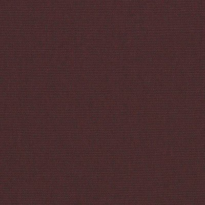 Sunbrella Black Cherry 4640 Fabric