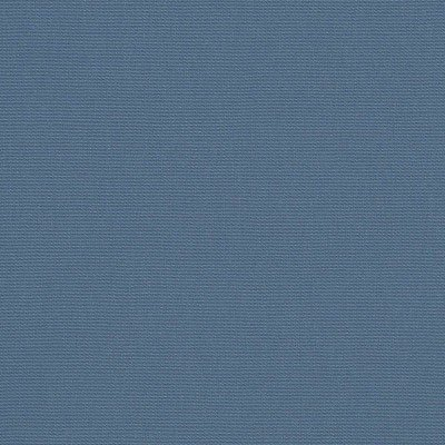 Sunbrella Sapphire Blue 4641 Fabric