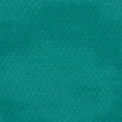 Sunbrella Persian Green 4643 Fabric