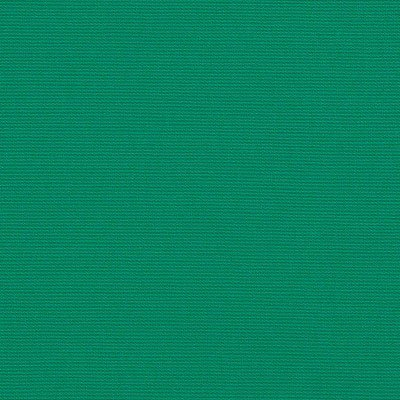 Sunbrella Seagrass Green 4645 Fabric